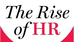 Rise of HR_Image